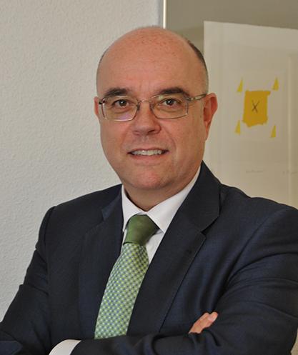 Juan Marcos Vallejo