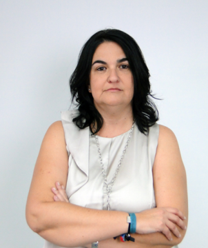 Susana Guri