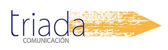 logo_cabecera_triada2